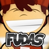 Fudas: Agregador De Links