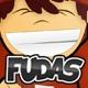 Fudas -