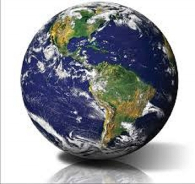 Por que o eixo de rotação da Terra está se desviando cada vez mais?