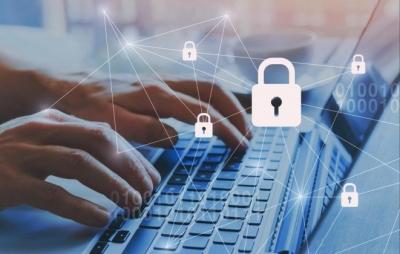 Blockchain: a tecnologia que pode ir muito além da bitcoin