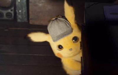 Conheça os melhores jogos do Pokémon antes de ver o Detetive Pikachu