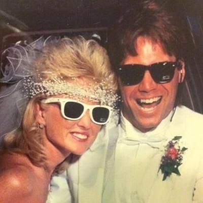 A prova de que a moda dos anos 80 e 90 era muito bizarra