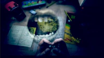 Game de terror é retirado da Steam por supostamente insultar a China