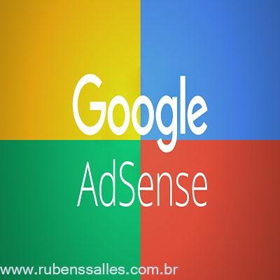 Como Ganhar Dinheiro com Google Adsense