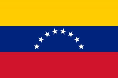 Venezuela. Uma breve história do apogeu à decadência