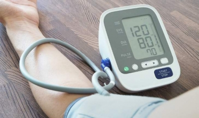 Aparelhos de Pressão: São confiáveis a nossa Saúde?