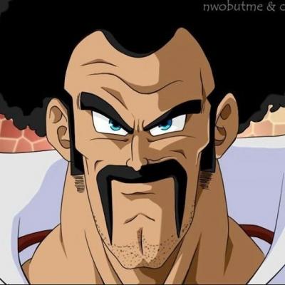 Os 10 personagens mais chatos nos animes