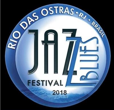 Rio das Ostras volta a sediar festival de jazz e blues