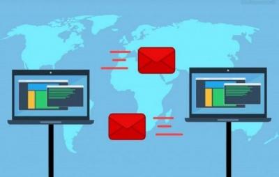 Internet pode sofrer falha mundial relacionada a roteadores
