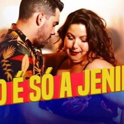 Não é só a Jenifer: outras músicas famosas com nomes de mulheres