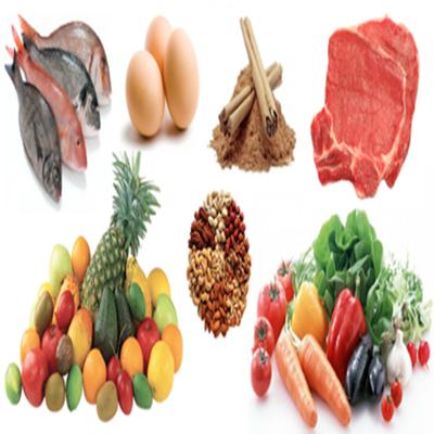 Paleolítica - entenda mais dessa dieta e emagreça com saúde