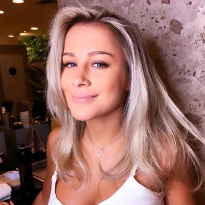 Luzes platinadas: 65 inspirações para todos os tipos de cabelo