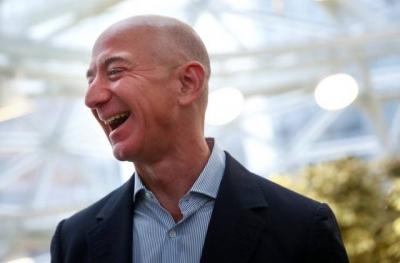 As 7 lições de Jeff Bezos, dono da Amazon, para seu negócio em 2019