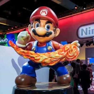 Agenda da Nintendo no E3 2019 inclui uma nova transmissão direta