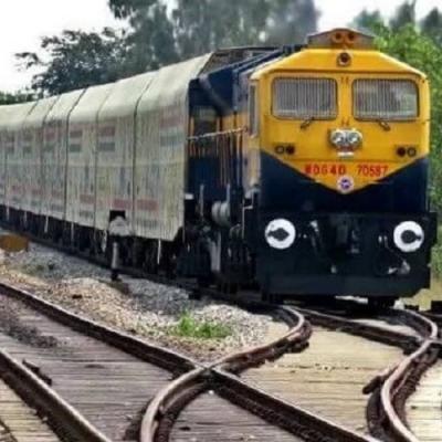 10 mais compridos trens de carga pesadas de todos os tempos
