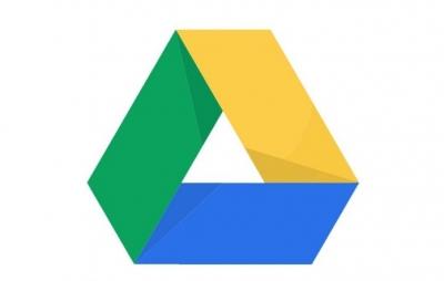 Como fazer uma cópia de segurança do Google Drive