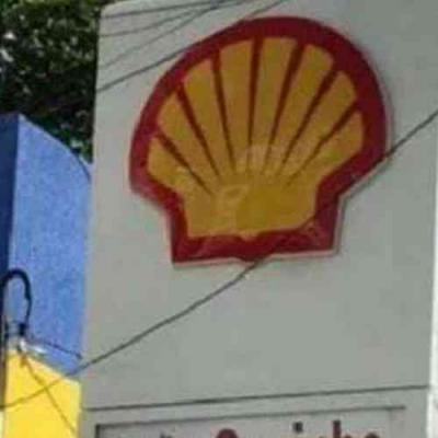 Gasolina valendo o Cuzin