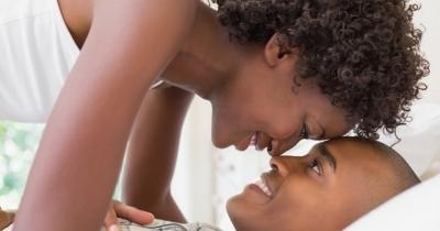 7 Benefícios do Sexo para Saúde
