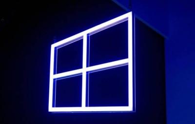 Como remover os resultados do Bing do menu Iniciar do Windows 10