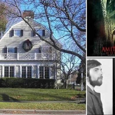 Os filmes inspirados em serial killers, psicopatas e crimes da vida real