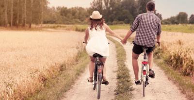 Como recuperar e reconquistar o seu ex amor