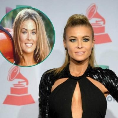 Antes e depois das estrelas da TV dos anos 90 que continuam famosas