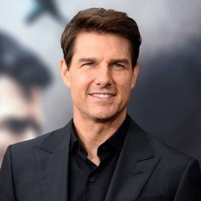 Após 5 anos, Tom Cruise deseja rever a filha, diz site