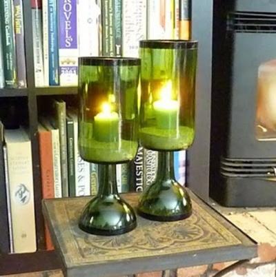 https://www.olharesideias.com/2019/06/como-fazer-uma-luminaria-estilo-calice.htm