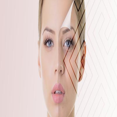 Clareamento das manchas: quais são os principais ativos clareadores de pele?