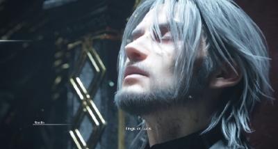 Morre aos dois anos Final Fantasy XV – DLCs estão cancelados