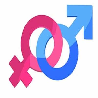 O que é ideologia de gênero