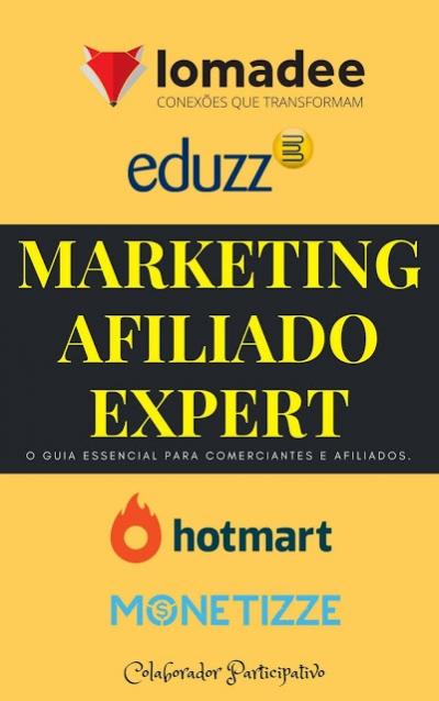 #Marketing de Afiliados