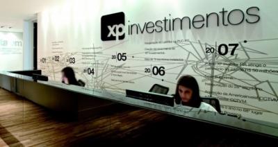 A XP Investimentos é uma corretora confiável? Tire suas dúvidas