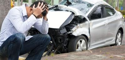 Maio Amarelo pede prudência no trânsito 90% dos acidentes são devido a falhas