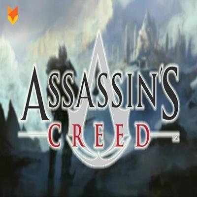 Assasin's Creed terá próximo lançamento focado em temática nórdica e viking