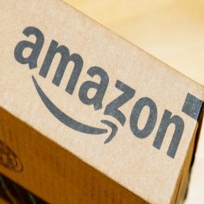 Amazon é investigada práticas anticompetitivas
