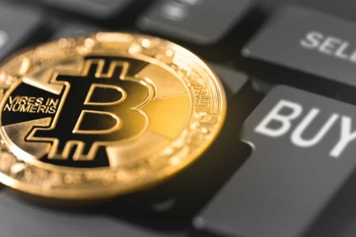 O que é Bitcoin? Manual completo do futuro do seu dinheiro