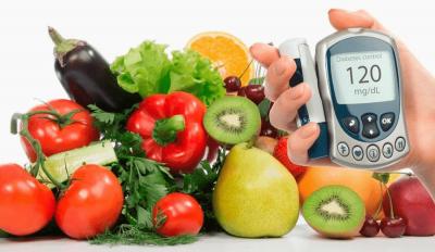 Dicas para quem sofre de diabetes