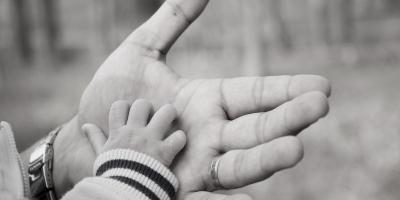 Mãe é condenada por danos morais por batizar a filha