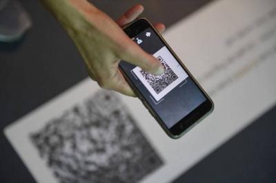 Cielo faz primeira transação por meio de QR Code em e-commerce