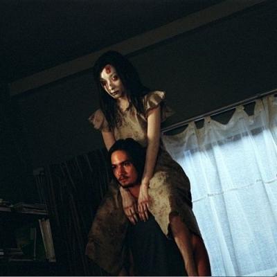 Os mais bizarros filmes de terror do cinema oriental