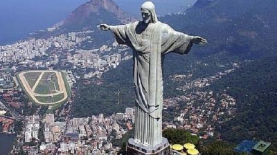Rio de Janeiro vai ganhar mais 59 voos da Latam até agosto