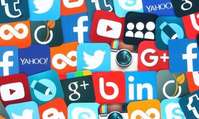 Oito funções das redes sociais que