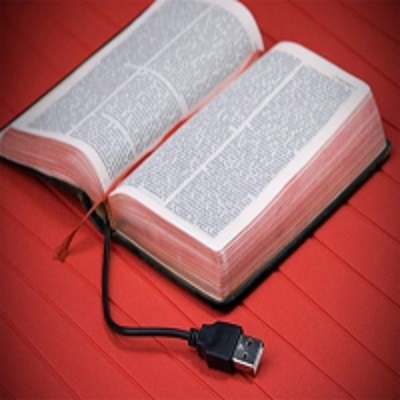 Conspirações bíblicas