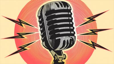 Seja membro da equipe do podcast do Singleplayers