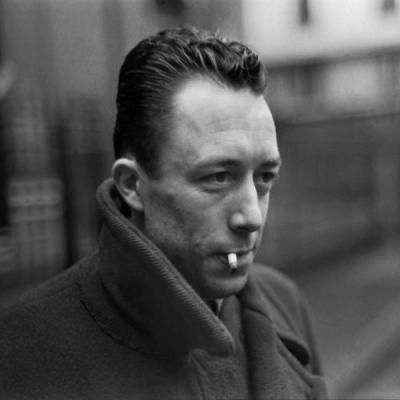 O Estrangeiro de Albert Camus: O No-sense e a Indiferença do Mundo