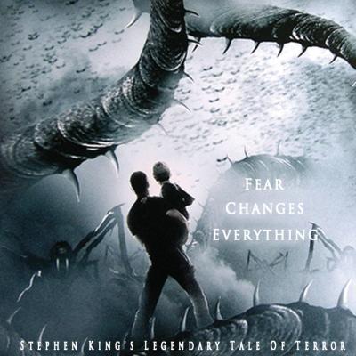 Os filmes mais perturbadores
