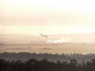 Camada de ozônio se recupera até 3% por década, diz ONU