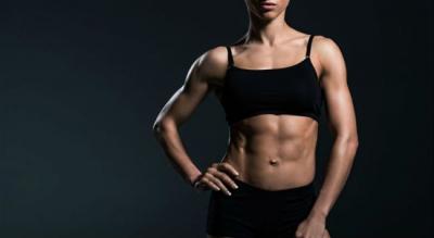 5 Anabolizantes Femininos Mais Usados e Seus Efeitos