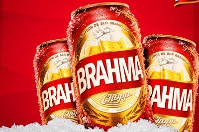 Dica para a Copa: pedir cerveja pelo Facebook